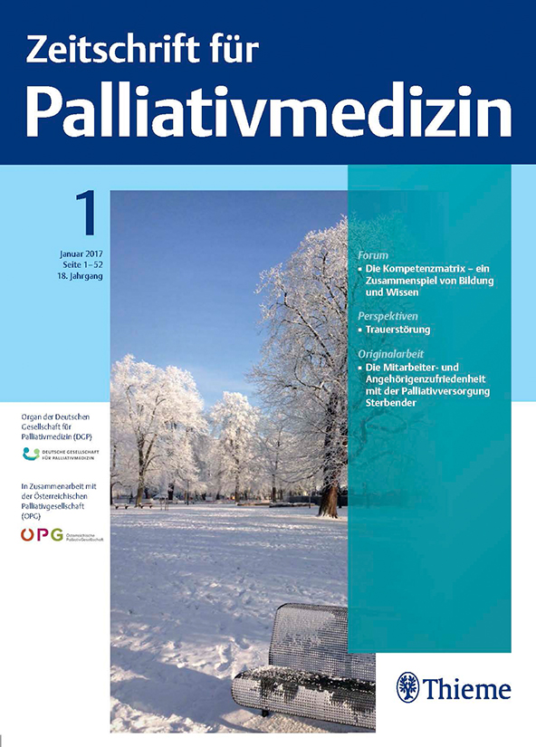Cover Palliativ 1 17 internet