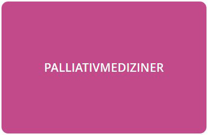 Palliativmediziner
