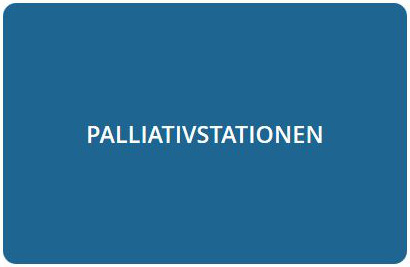 Palliativstationen