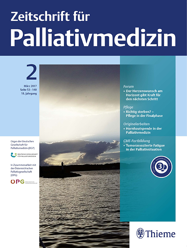 Palliativ Cover 2 17 internet